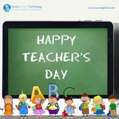 A Good #Teacher Is Like A Candle, It #Consume Itself To Light The Way For Others. Happy #TeachersDay in #ElSalvador.