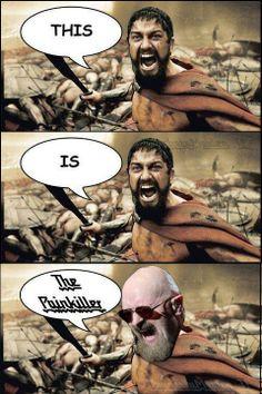 Judas Priest fans will know ;)