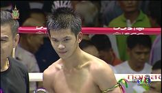 Liked on YouTube: ศกจาวมวยไทยชอง 3 ลาสด [ Full ] 2 กรกฎาคม 2559 ยอนหลง Muaythai HD