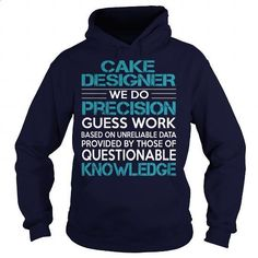 Awesome Tee For Cake Designer - #tees #offensive shirts. SIMILAR ITEMS => https://www.sunfrog.com/LifeStyle/Awesome-Tee-For-Cake-Designer-99009748-Navy-Blue-Hoodie.html?60505