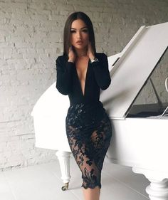 89 Best Outfits images in 2019  656f51179