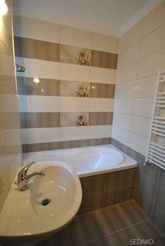 suitable for small apartaments/ bathroom Bathroom Doors, Bathroom Fixtures, Master Bathroom, Bathroom Ideas, Classic Bathroom, Modern Bathroom Design, Bathroom Countertops, Bathroom Flooring, Cabinet Refacing