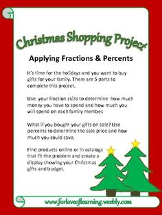 math worksheet : 1000 images about school daze christmas on pinterest  fractions  : Christmas Fractions Worksheets