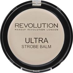 Makeup Revolution Ultra Strobe Balm - Euphoric | Ulta Beauty