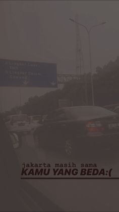 Best Qoutes, Quotes Galau, Short Quotes, Mood Quotes, Captions, Thoughts, Islam, Deep, Moonlight