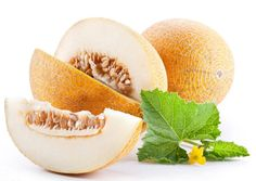 Different Types Of #Cantaloupe #Melon #Seeds For Sale #gardeningwin #garden…