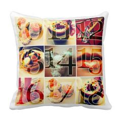 Shop Gone Fishing Fish Throw Pillow created by joacreations. Personalize it with photos & text or purchase as is! Custom Pillows, Decorative Pillows, Pillow Fight, Pillow Talk, Textiles, Designer Throw Pillows, My New Room, Craft Gifts, Create Your Own
