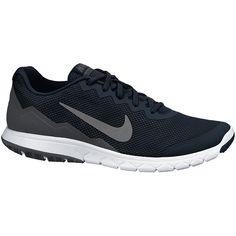 Nike Lunar Forever 3 ($85) ❤ liked on