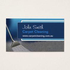 Loading... Wonderful Useful Ideas: Shag Carpet Cleaning ...