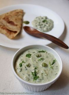 learn how to make methi matar malai recipe with step by step photos. methi matar malai is a punjabi north indian recipe which is very popular. Methi Recipes, Veg Recipes, Vegetarian Recipes, Cooking Recipes, Recipies Healthy, Dishes Recipes, Healthy Dishes, Curry Recipes, Kitchen Recipes