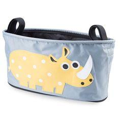 Stroller Accessories Bag