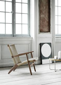 13240 best interior design inspirations 2018 images in 2019 rh pinterest com