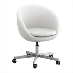 Herman Miller Aeron Chair Size C Old Chairs, Cafe Chairs, Desk Chairs, Office Chairs, Dining Chairs, Wooden Chairs, Vanity Chairs, Metal Chairs, Lounge Chairs
