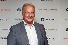 """Vertiv traccia le specifiche del datacenter """"Industry 4.0 ready"""" - Antonio Carnassale, Country Manager di Vertiv in Italia, svela le peculiarità che dovrà avere il datacenter del futuro per poter supportare l'industria 4.0."""