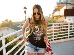 Love Olia: Vintage Dapper Round Ornate Sunglasses 9867