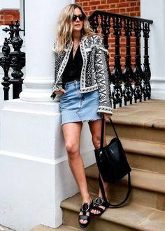 look-com-saia-jeans-mini-e-cintura-alta