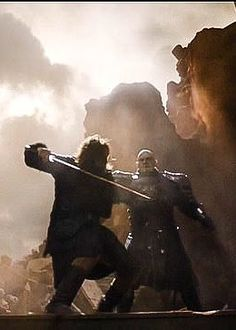 Series Movies, Tv Series, Rory Mccann, Game Of Thrones 3, A Dance With Dragons, Spade, Geek Games, Sansa Stark, Valar Morghulis