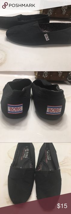 bobs shoes Bordeaux