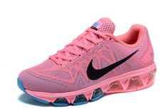 size 40 ca611 83046 Air Jordan, Jordan Shoes, Nike Air Max For Women, Nike Women, Sneakers
