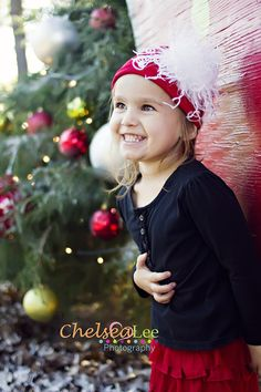 Tis the season to give! Help raise money for St. Jude. http://www.hsn.com/pintogive_at-5639_xa.aspx    #HSN and #stjude