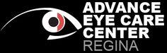 Advance Eye Care Center - Shop online, huge contact lens store