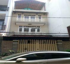 Nhà cho thuê nguyên căn, đường Phan Văn Trị, Quận Bình Thạnh, DT 3,8x21m, 1 trệt, 2 lầu, giá 25 triệu http://chothuenhasaigon.net/vi/cho-thue/p/13277/nha-cho-thue-nguyen-can-duong-phan-van-tri-quan-binh-thanh-dt-38x21m-1-tret-2-lau-gia-25-trieu