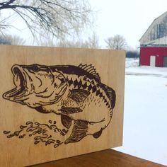 Wood sign, wood art,