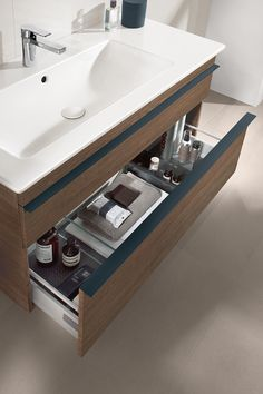 Verfijnd design en functionaliteit zijn de twee kerneigenschappen van Venticello.
