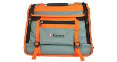 Bolsa Porta Ferramenta Mod. ML 31 | Stamaco
