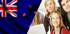 While considering New Zealand, look only for the top universities in New Zealand where the choices of subjects are wide and opportunities to work with world employers are available.