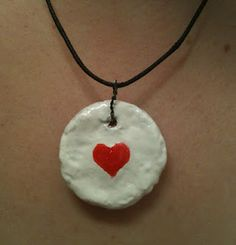 """tutorial to make a moldable """"plastic"""" out of milk and vinegar, exploring acids and proteins as you do so--for the Girl Scout Junior Jeweler badge #3 (Turn everyday objects into jewelry)"""
