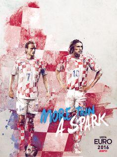 16-Croatie