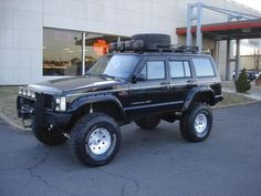 27012.jpg Photo:  This Photo was uploaded by FRESNOCARS. Find other 27012.jpg pictures and photos or upload your own with Photobucket free image and vide...