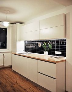 Third slide image Slide Images, Third, Kitchen Cabinets, Design, Home Decor, Decoration Home, Room Decor, Cabinets