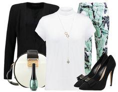 Outfit Per Ufficio : Come vestirsi in ufficio look da sfoggiare al lavoro dal