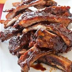 #162962+-+Chinese+Style+BBQ+Spareribs