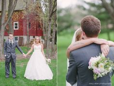 My Venue! Mustard Seed Gardens Wedding by Stacy Able Indianapolis Wedding Photographer