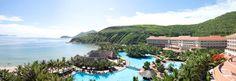 Vinpearl Resort Nha Trang lọt Top 10 khách sạn 5 sao hàng đầu Việt Nam - http://skyhotel.vn/tin-tuc-khach-san/vinpearl-resort-nha-trang-lot-top-10-khach-san-5-sao-hang-dau-viet-nam