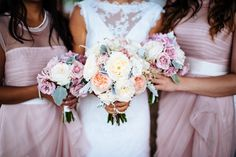 vintage-and-blush-bouquets-life-in-bloom.jpg (4124×2744)