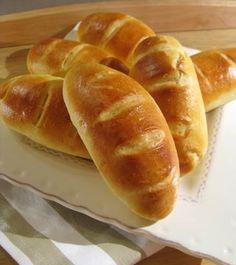Resep Cara Membuat Roti Manis Lembut Selevel Bakery Berkelas