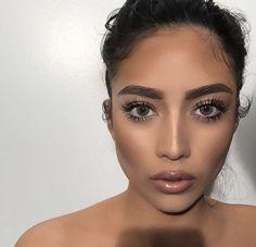 ig: @makeupbybenni