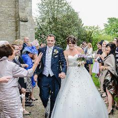 Amore Photography of Wakefield : York Wedding Photography