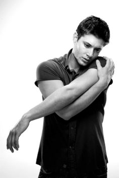 Jensen Ackles Fucking Zac Efron Gay Hot Girls Wallpaper