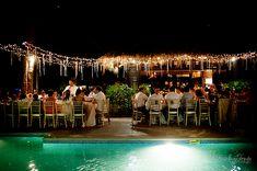 wedding photographer photography costa rica weddings langosta beach club tamarindo