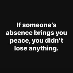 Are you looking for true quotes?Check this out for unique true quotes inspiration. These amuzing images will bring you joy. Quotable Quotes, Wisdom Quotes, True Quotes, Words Quotes, Motivational Quotes, Inspirational Quotes, Sayings, Funny Quotes, Life Quotes Love