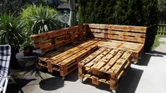 Texture, Wood, Crafts, Surface Finish, Manualidades, Woodwind Instrument, Timber Wood, Trees, Handmade Crafts
