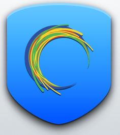 Hotspot Shield VPN Elite 6.20.6 Crack makes sure security for our identity. When we are surfing online anyone can steal our personal info.