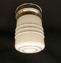 Bathroom Light Fixtures Ebay pinterest • the world's catalog of ideas