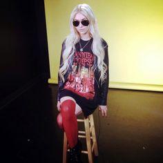 Taylor Momsen Style, Taylor Michel Momsen, Taylor Momsem, Taylor Swift, Leo Star, Metal Girl, Pretty Woman, My Girl, Pretty Reckless