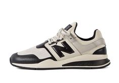 170 Best New balance images   New balance, Sneakers ...
